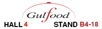 The Resource Group of Companies Will Present Its Products at the International Exhibition GULFOOD for the 3rd Time