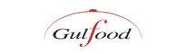The Resource Group of Companies Became a Participant of the 23rd International Exhibition GULFOOD