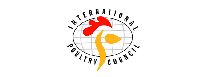 The Resource Group of Companies Became an Associate Member of the International Poultry Council